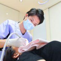 Dr.飯島